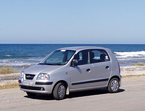 http://www.zakrostours.com/Images/Cars/Hyundai_Atos.jpg