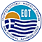 Greek National Tourism Organisation Logo